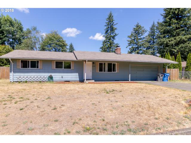 12306 NE 10TH St, Vancouver, WA 98684 (MLS #18593065) :: Change Realty