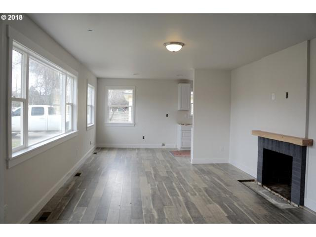 501 SE Fairview St, Prineville, OR 97754 (MLS #18593133) :: Harpole Homes Oregon