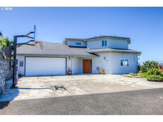 47180 Hillcrest Dr, Neskowin, OR 97149 (MLS #18594844) :: R&R Properties of Eugene LLC