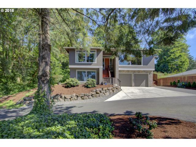 1545 NW 6TH Pl, Camas, WA 98607 (MLS #18594864) :: Cano Real Estate