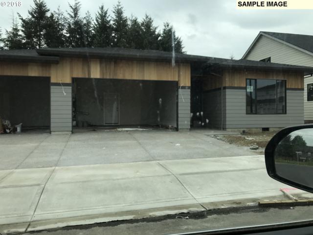 17009 NE 28TH Way, Vancouver, WA 98682 (MLS #18595076) :: The Dale Chumbley Group