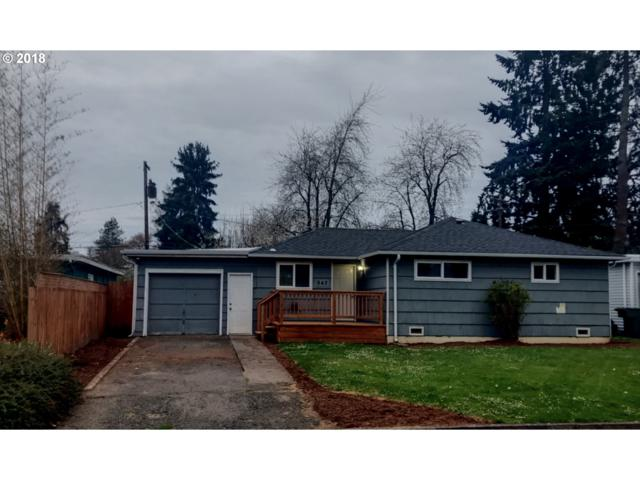 640 Tinamou Ln, Springfield, OR 97477 (MLS #18595346) :: The Lynne Gately Team