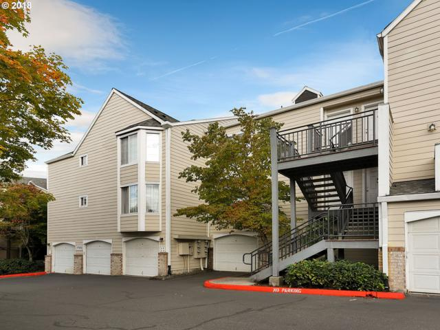 17532 NW Springville Rd D4, Portland, OR 97229 (MLS #18595362) :: TLK Group Properties