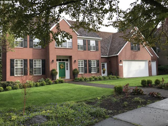 3465 Belknap Dr, West Linn, OR 97068 (MLS #18596688) :: Hatch Homes Group