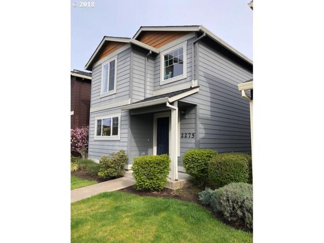 2275 Sam Parrett Dr, Newberg, OR 97132 (MLS #18596778) :: McKillion Real Estate Group