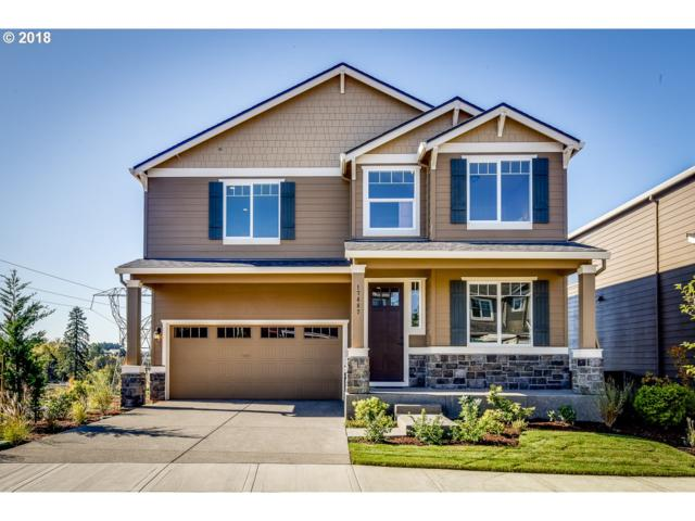 7240 NW Baneberry Pl, Portland, OR 97229 (MLS #18597050) :: Fox Real Estate Group