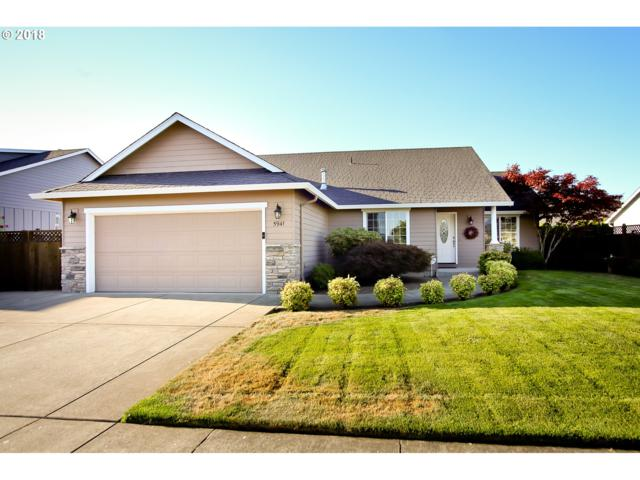 5941 Avalon St, Eugene, OR 97402 (MLS #18597140) :: Fox Real Estate Group