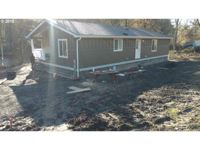90245 Sheffler Rd, Elmira, OR 97437 (MLS #18597180) :: R&R Properties of Eugene LLC
