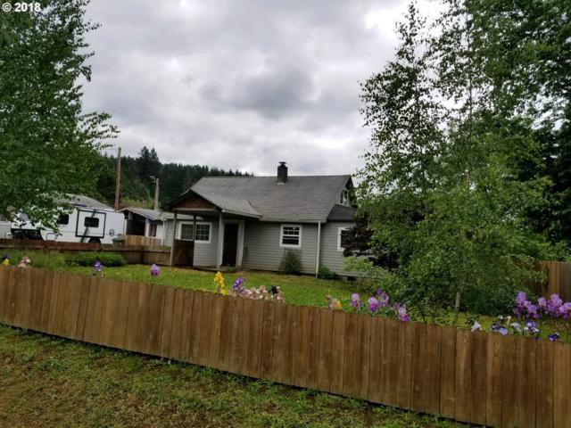 1047 Cooper Ave, Cottage Grove, OR 97424 (MLS #18597208) :: Keller Williams Realty Umpqua Valley