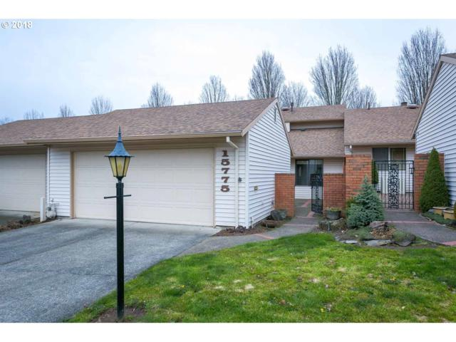 15775 SW Greens Way, Tigard, OR 97224 (MLS #18597335) :: Next Home Realty Connection
