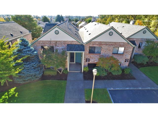 16139 SW 130TH Ter #35, Tigard, OR 97224 (MLS #18597404) :: HomeSmart Realty Group