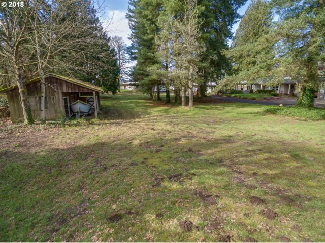 4 Island Aire Dr, Woodland, WA 98674 (MLS #18597460) :: Next Home Realty Connection