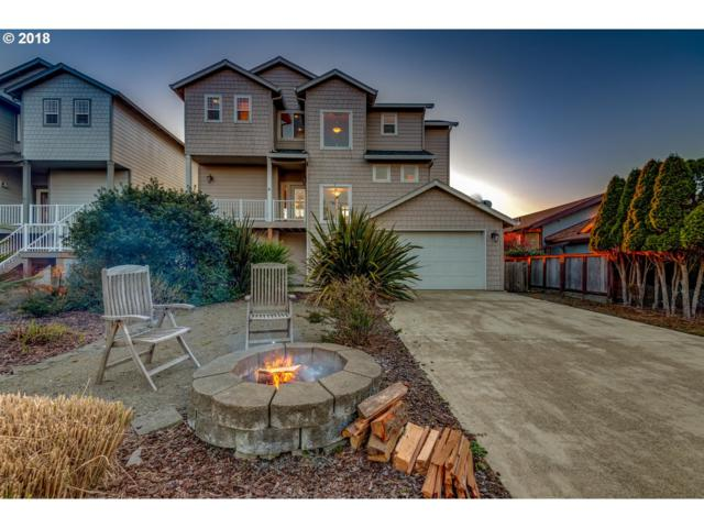 27011 K Pl, Ocean Park, WA 98640 (MLS #18597473) :: Harpole Homes Oregon