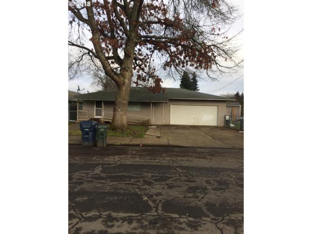 2135 Minnesota St, Eugene, OR 97402 (MLS #18597606) :: Song Real Estate