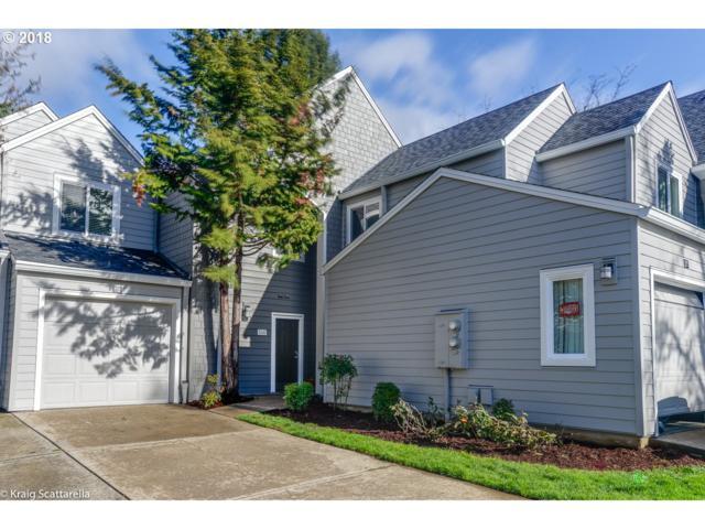 5225 Jean Rd #510, Lake Oswego, OR 97035 (MLS #18598564) :: Beltran Properties at Keller Williams Portland Premiere