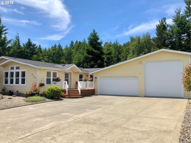 868 Western Way, Florence, OR 97439 (MLS #18598614) :: Cano Real Estate