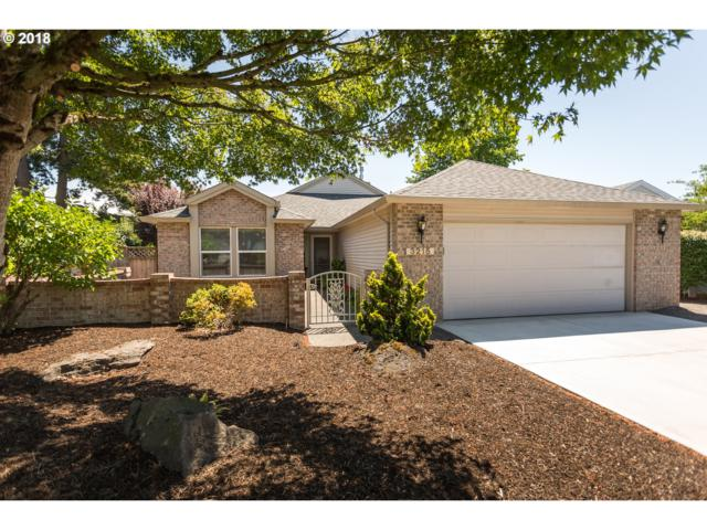 3215 SE Spyglass Dr, Vancouver, WA 98683 (MLS #18598682) :: Cano Real Estate