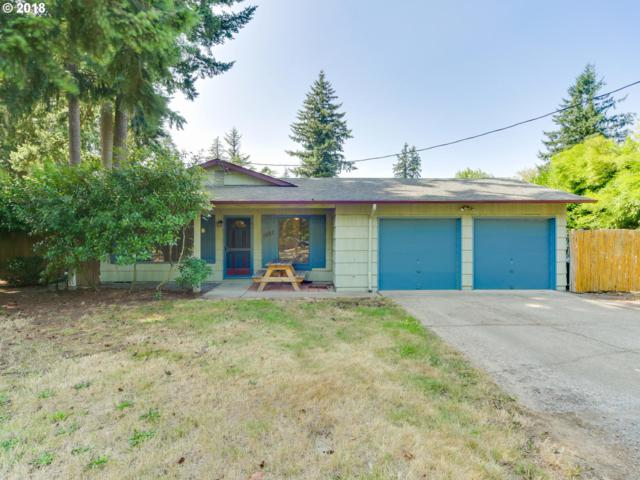 1931 SE 177TH Ave, Portland, OR 97233 (MLS #18598895) :: Cano Real Estate