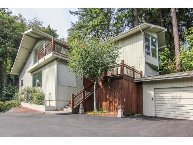 3800 SW Humphrey Blvd, Portland, OR 97221 (MLS #18599001) :: Hatch Homes Group