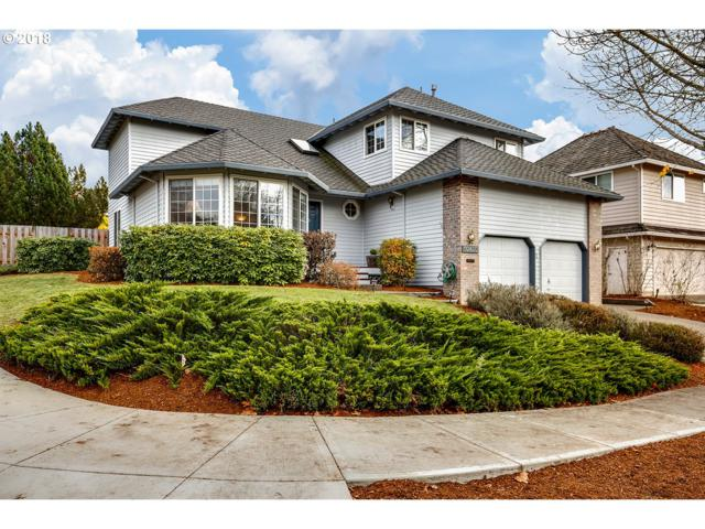 10470 SW 135TH Ave, Beaverton, OR 97008 (MLS #18599081) :: Change Realty