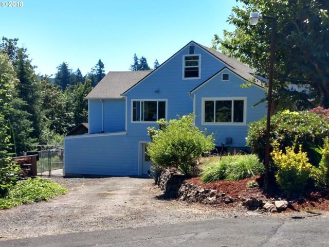 405 Buland Dr, Castle Rock, WA 98611 (MLS #18599179) :: Hatch Homes Group