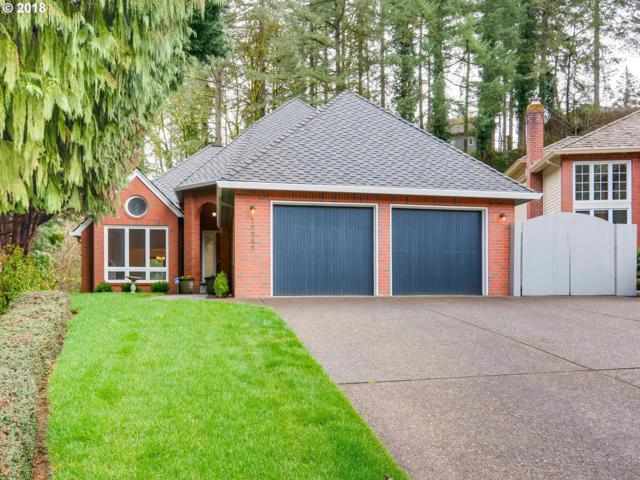15545 Village Park Ct, Lake Oswego, OR 97034 (MLS #18599611) :: McKillion Real Estate Group