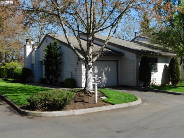 7801 NE Loowit Loop, Vancouver, WA 98662 (MLS #18599713) :: Beltran Properties at Keller Williams Portland Premiere