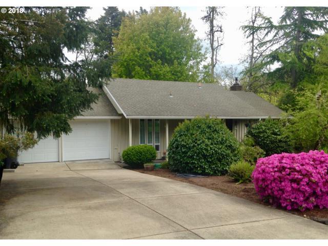 335 Ventura Ave, Eugene, OR 97405 (MLS #18600171) :: Cano Real Estate