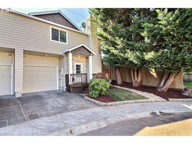 7808 NE 24TH Ct, Vancouver, WA 98665 (MLS #18600214) :: Beltran Properties powered by eXp Realty