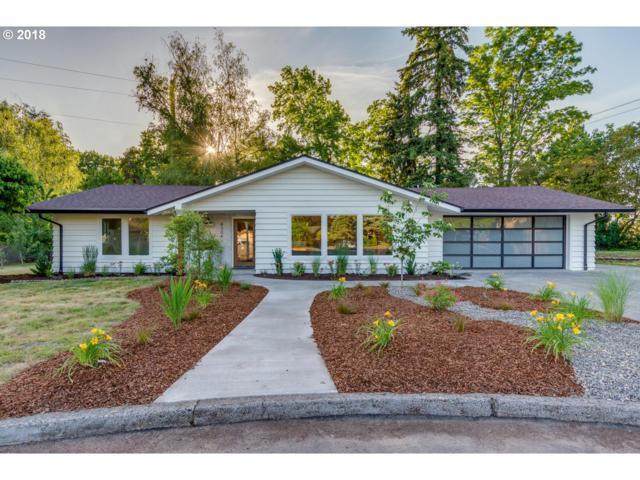 4304 Willamette Ct, Vancouver, WA 98661 (MLS #18600728) :: Portland Lifestyle Team