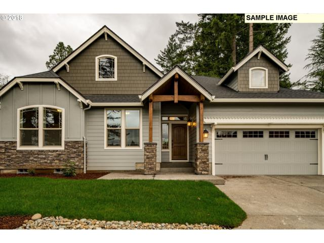 Vancouver, WA 98684 :: McKillion Real Estate Group