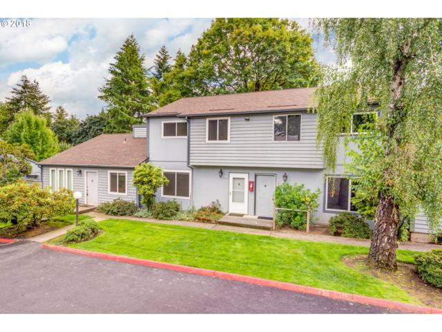 5544 SW Murray Blvd, Beaverton, OR 97005 (MLS #18601738) :: Next Home Realty Connection