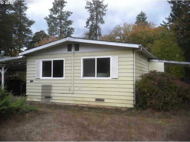 Unknown, Veneta, OR 97487 (MLS #18601741) :: R&R Properties of Eugene LLC