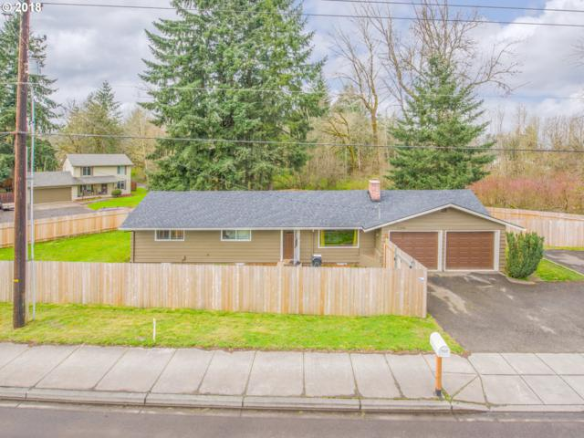 11200 NE St Johns Rd, Vancouver, WA 98686 (MLS #18602839) :: Next Home Realty Connection