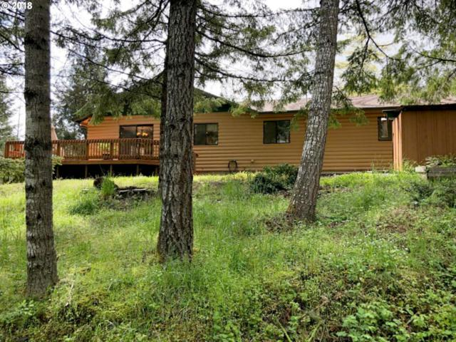 6920 Melqua Rd, Umpqua, OR 97486 (MLS #18603296) :: Keller Williams Realty Umpqua Valley