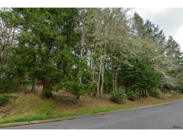 Solar Heights Dr, Eugene, OR 97405 (MLS #18603415) :: Harpole Homes Oregon