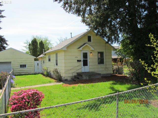 6906 SE Nehalem St, Portland, OR 97206 (MLS #18603665) :: R&R Properties of Eugene LLC