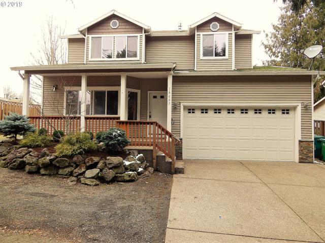 16643 NE Hassalo St, Portland, OR 97230 (MLS #18603735) :: Homehelper Consultants