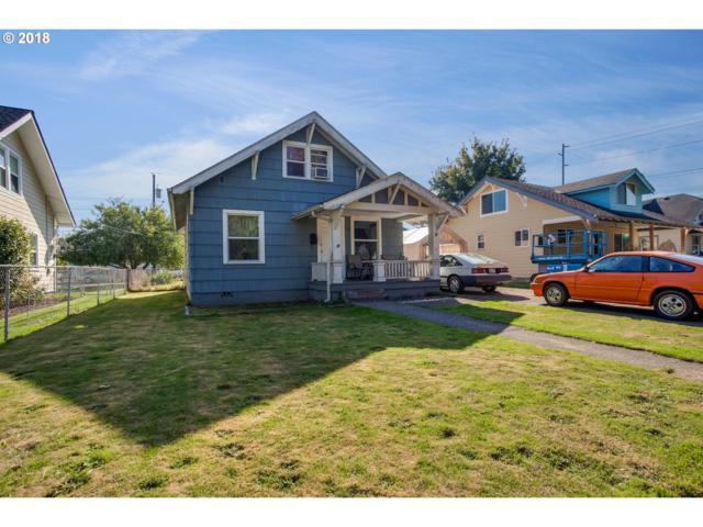 426 18TH Ave, Longview, WA 98632 (MLS #18603938) :: Premiere Property Group LLC