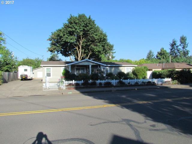 1354 Bogart Ln, Eugene, OR 97401 (MLS #18604047) :: The Lynne Gately Team