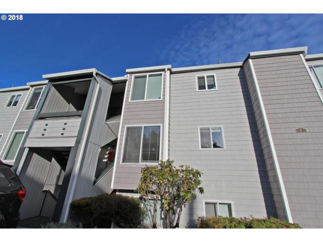 47 Eagle Crest Dr #37, Lake Oswego, OR 97035 (MLS #18604179) :: Next Home Realty Connection