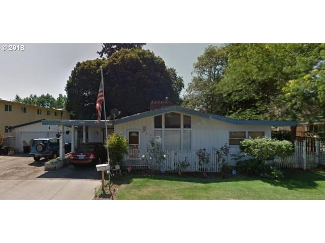 333 SE 2ND Ave, Canby, OR 97013 (MLS #18604389) :: Song Real Estate