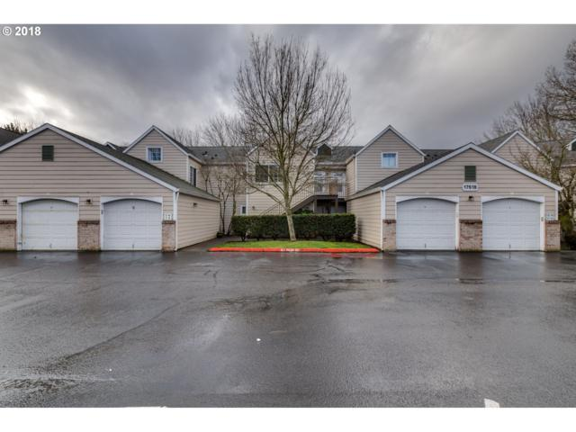 17618 NW Springville Rd #8, Portland, OR 97229 (MLS #18604938) :: Next Home Realty Connection