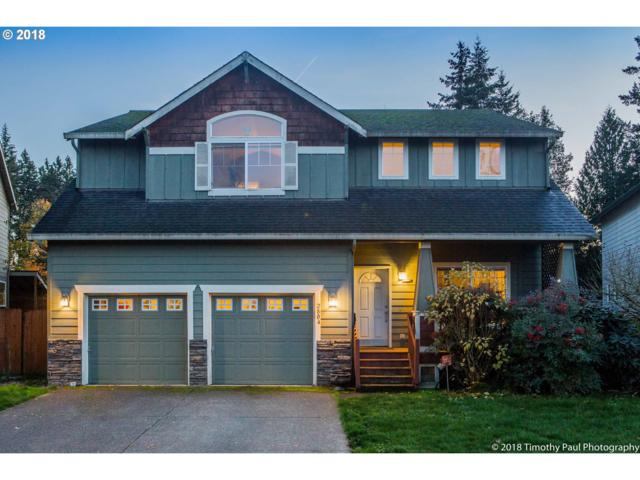 2804 NE 183RD Ct, Vancouver, WA 98682 (MLS #18605328) :: Realty Edge