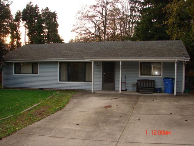 635 NW Norwood St, Camas, WA 98607 (MLS #18605476) :: Hatch Homes Group