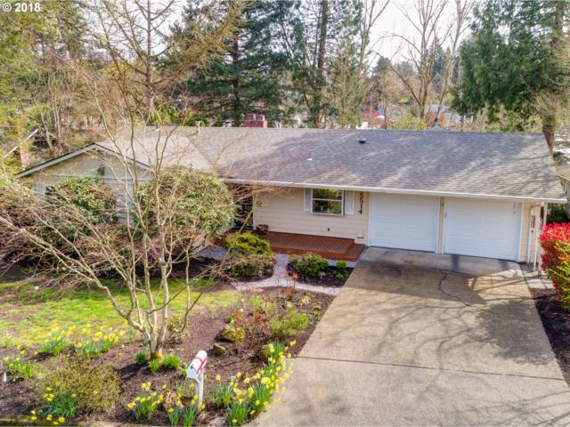 5514 SW Seymour Ct, Portland, OR 97221 (MLS #18605618) :: The Dale Chumbley Group