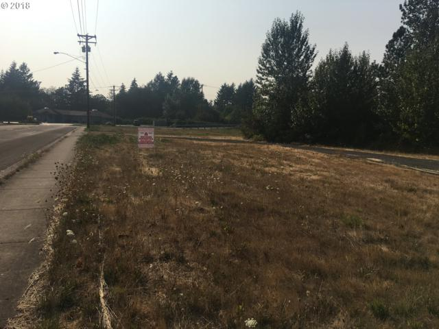 24855 W Broadway Ave, Veneta, OR 97487 (MLS #18605824) :: Song Real Estate