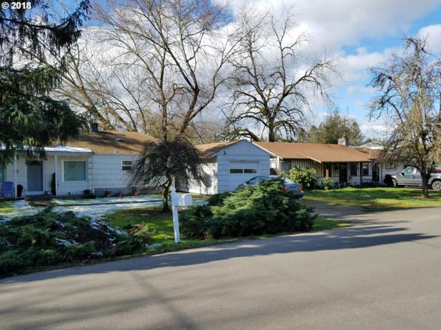 2725 SW 187TH Ave, Beaverton, OR 97003 (MLS #18605963) :: Cano Real Estate