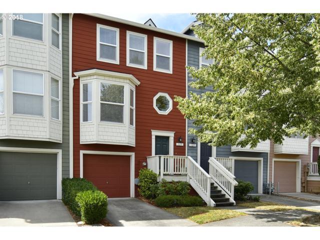 117 NW Battaglia Ave, Gresham, OR 97030 (MLS #18606198) :: Change Realty