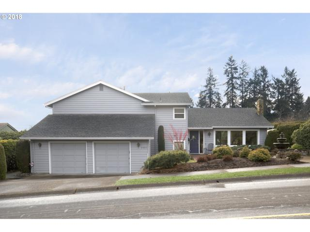 2421 Pimlico Dr, West Linn, OR 97068 (MLS #18606737) :: McKillion Real Estate Group